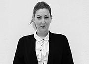 anna_vita-da-blogger